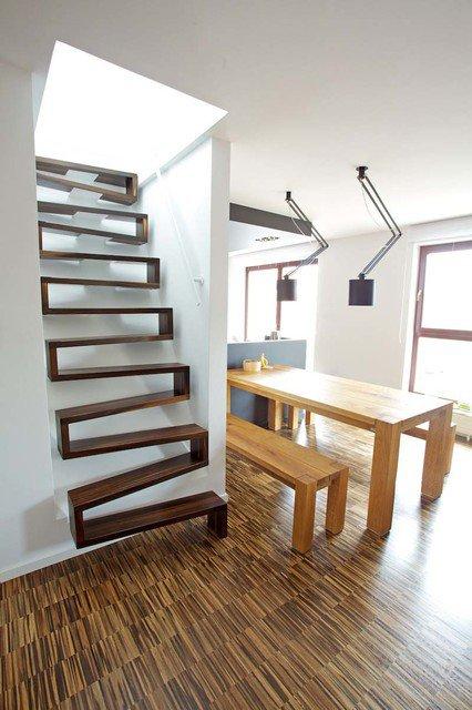 34-staircase-designs-modern-minimal (33)