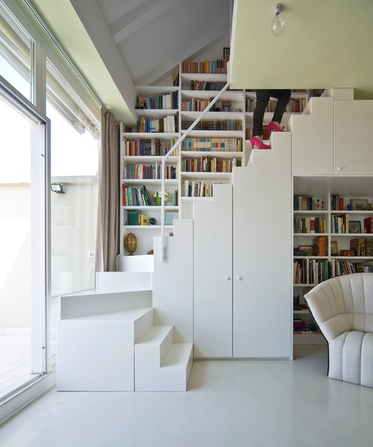 34-staircase-designs-modern-minimal (7)