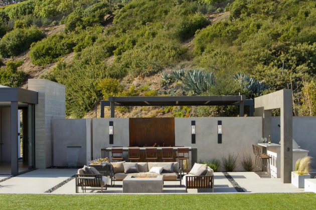 35-beautiful-patio-designs-10