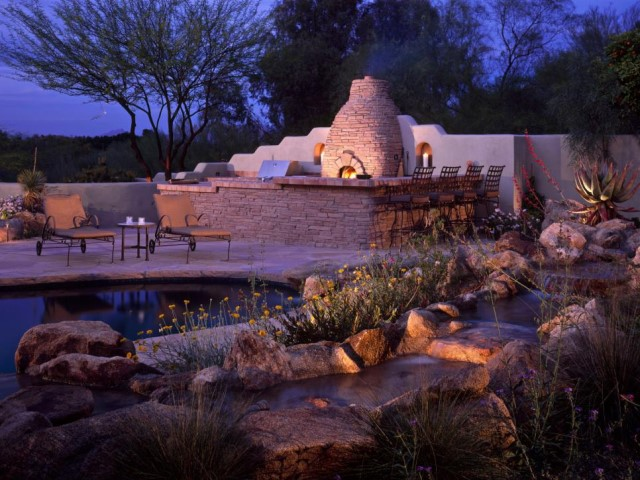 35-beautiful-patio-designs-18