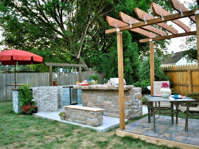 35-beautiful-patio-designs-21