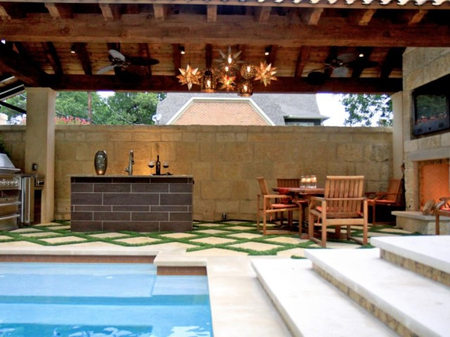 35-beautiful-patio-designs-25