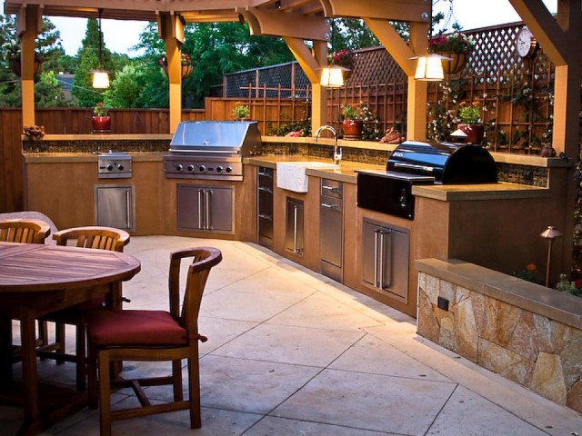35-beautiful-patio-designs-27