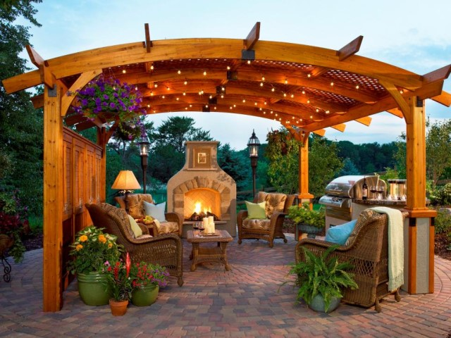 35-beautiful-patio-designs-29