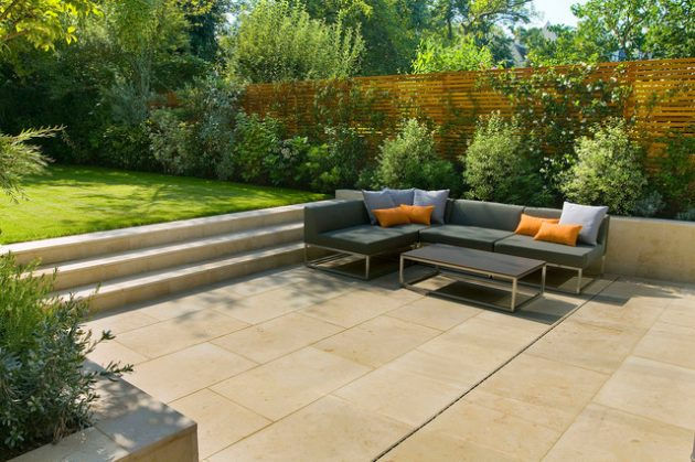 35-beautiful-patio-designs-3