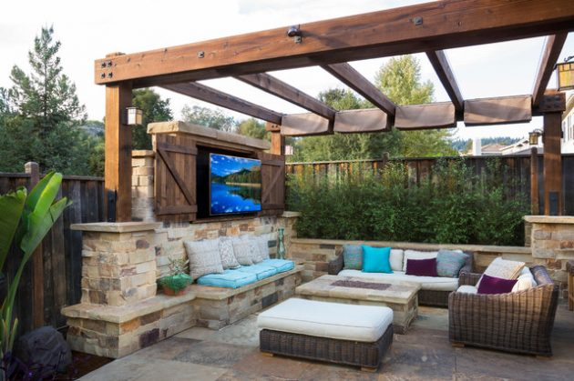 35-beautiful-patio-designs-4