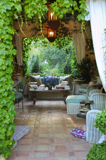 35-beautiful-patio-designs-8