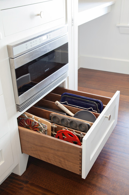35-ideas-organization-kitchen-11