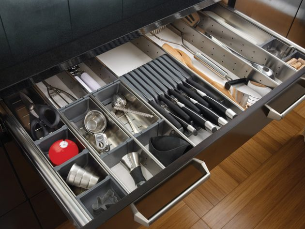 35-ideas-organization-kitchen-12