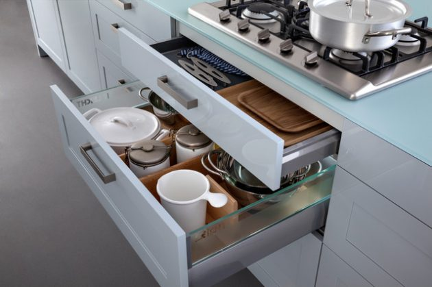 35-ideas-organization-kitchen-13