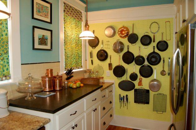 35-ideas-organization-kitchen-14