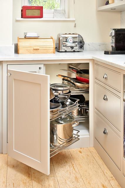 35-ideas-organization-kitchen-15