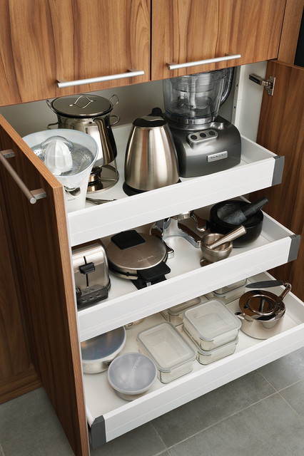 35-ideas-organization-kitchen-17