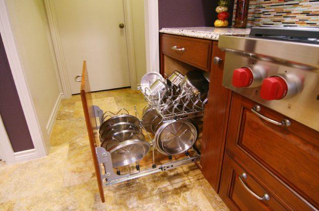 35-ideas-organization-kitchen-18