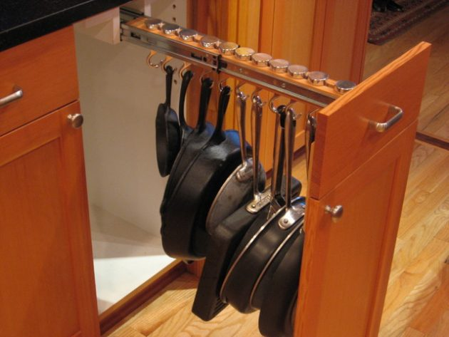 35-ideas-organization-kitchen-19