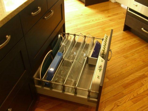 35-ideas-organization-kitchen-21
