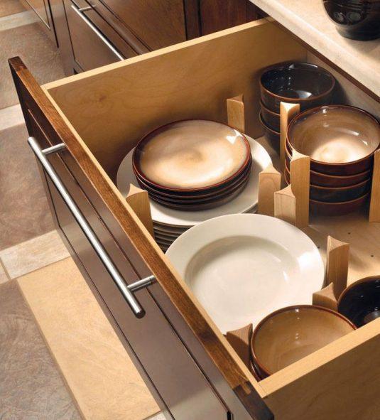 35-ideas-organization-kitchen-22