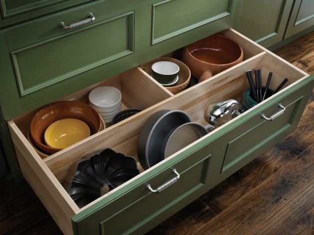 35-ideas-organization-kitchen-23
