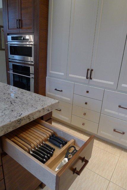 35-ideas-organization-kitchen-34