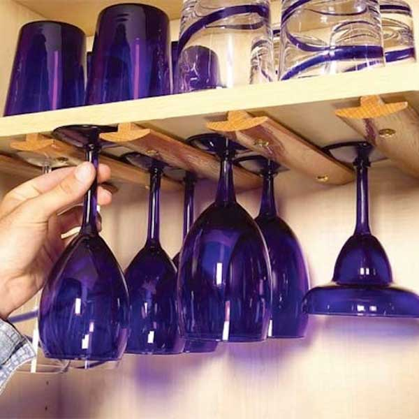 35-ideas-organization-kitchen-35