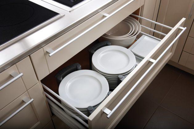 35-ideas-organization-kitchen-6