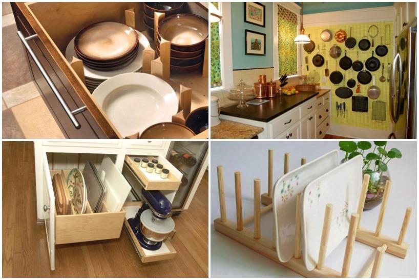 35-ideas-organization-kitchen-7
