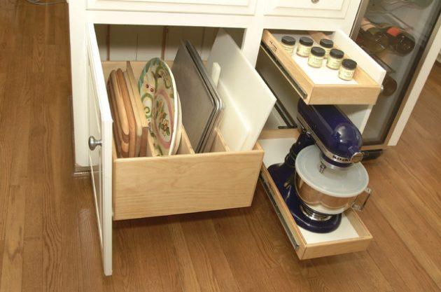 35-ideas-organization-kitchen-9