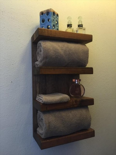 35-simple-easy-diy-ideas-for-shelves-1