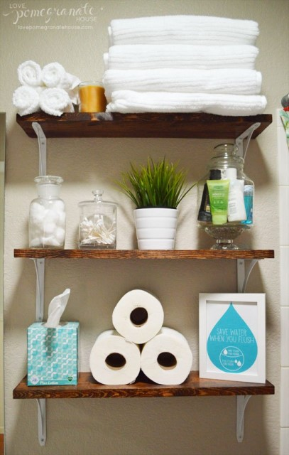 35-simple-easy-diy-ideas-for-shelves-10