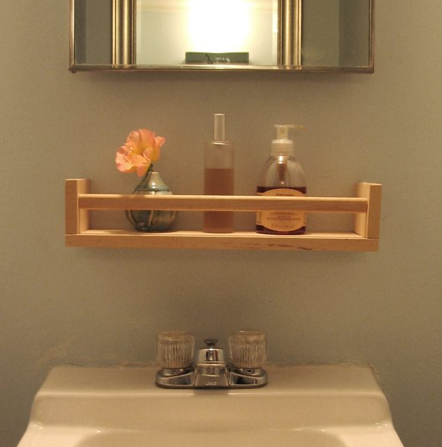 35-simple-easy-diy-ideas-for-shelves-11