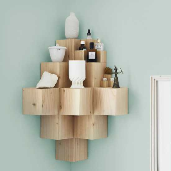 35-simple-easy-diy-ideas-for-shelves-12