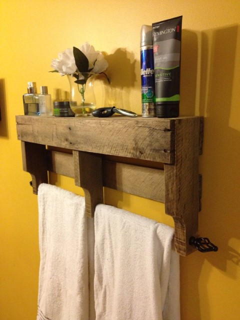 35-simple-easy-diy-ideas-for-shelves-13