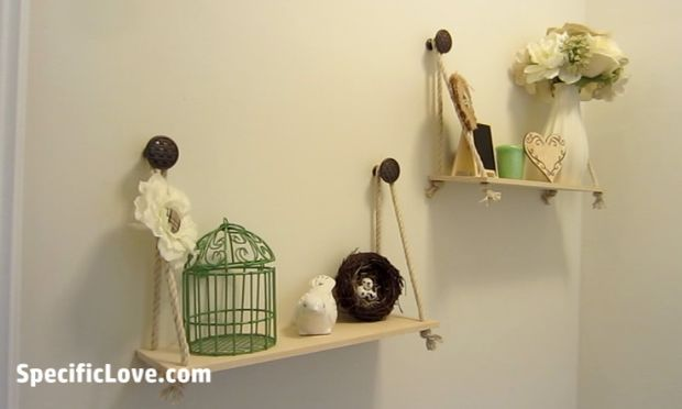 35-simple-easy-diy-ideas-for-shelves-17