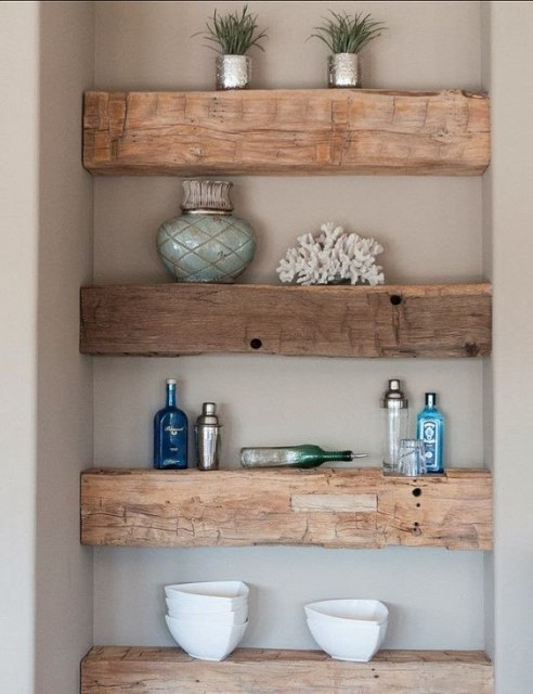 35-simple-easy-diy-ideas-for-shelves-2