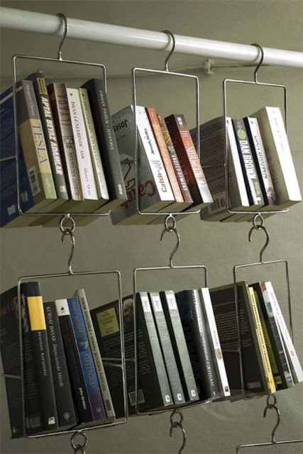 35-simple-easy-diy-ideas-for-shelves-29