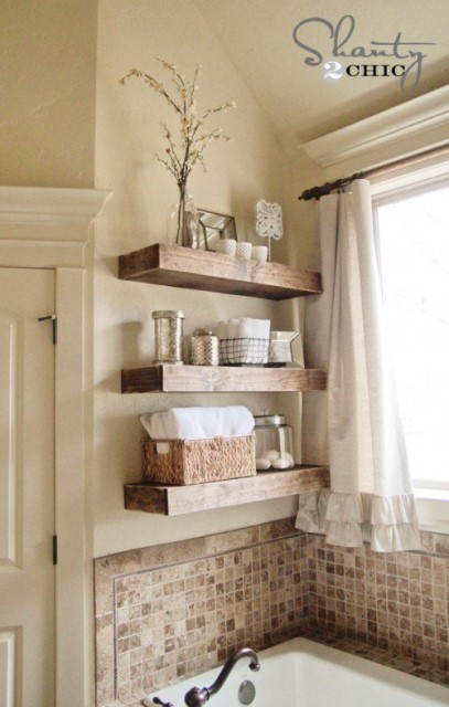 35-simple-easy-diy-ideas-for-shelves-3