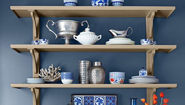 35-simple-easy-diy-ideas-for-shelves-32