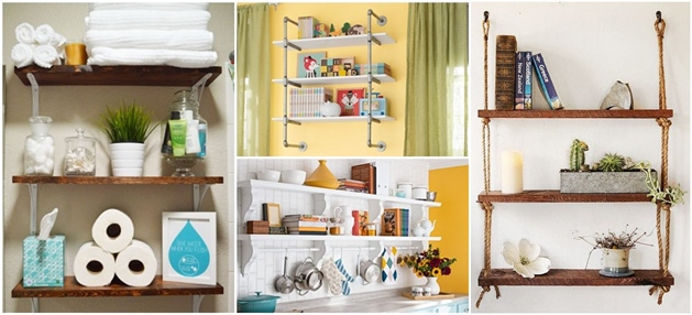 35-simple-easy-diy-ideas-for-shelves-33
