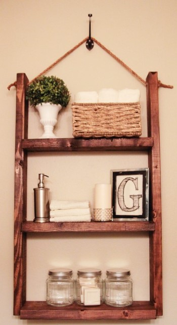35-simple-easy-diy-ideas-for-shelves-34