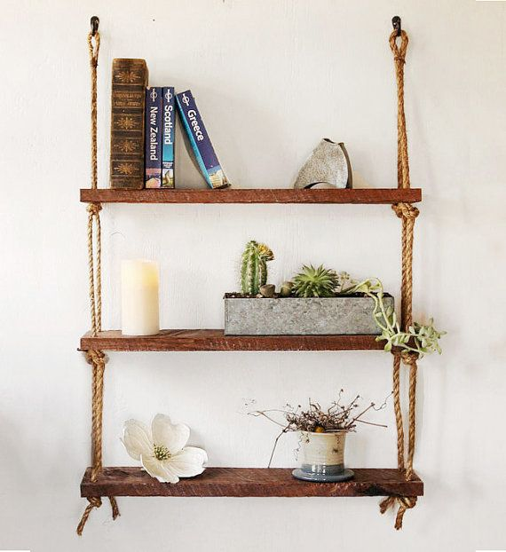 35-simple-easy-diy-ideas-for-shelves-35