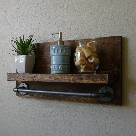 35-simple-easy-diy-ideas-for-shelves-6