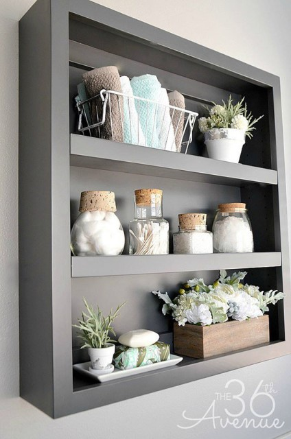 35-simple-easy-diy-ideas-for-shelves-7