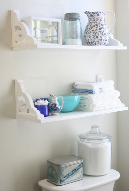 35-simple-easy-diy-ideas-for-shelves-9