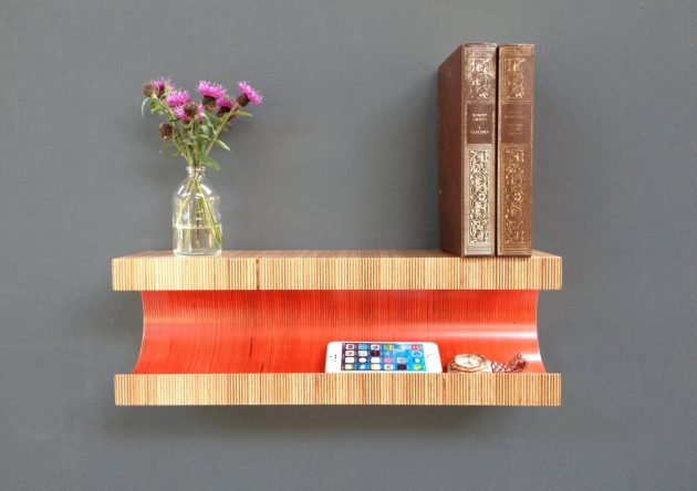 36-ideas-for-small-space-bedside-table-16