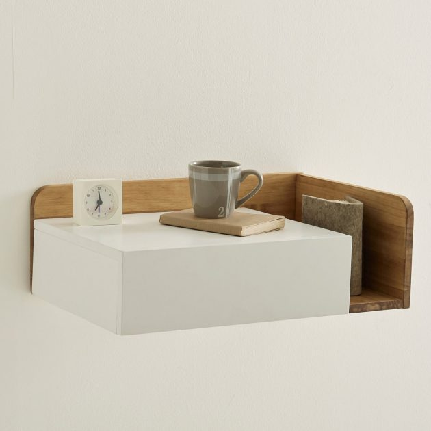 36-ideas-for-small-space-bedside-table-17