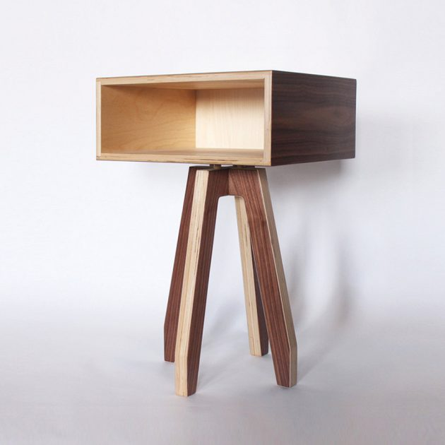 36-ideas-for-small-space-bedside-table-20