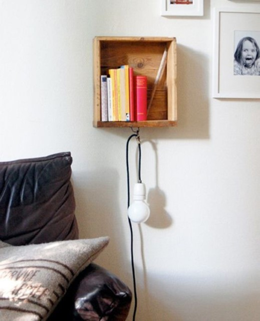 36-ideas-for-small-space-bedside-table-3