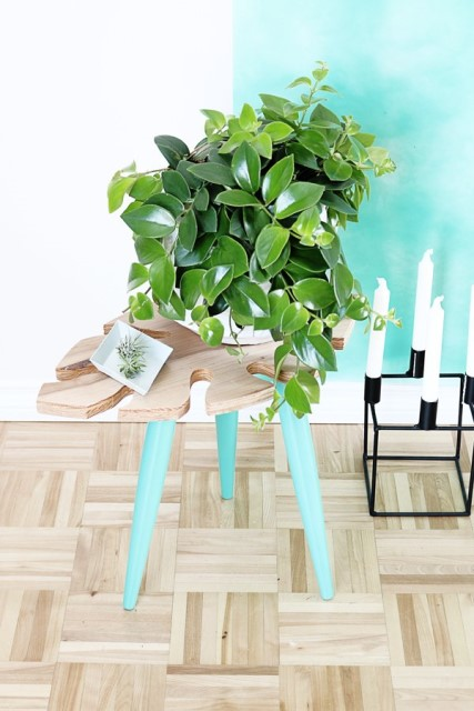 36-ideas-for-small-space-bedside-table-30