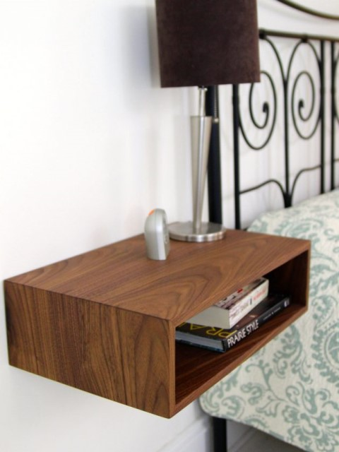 36-ideas-for-small-space-bedside-table-8