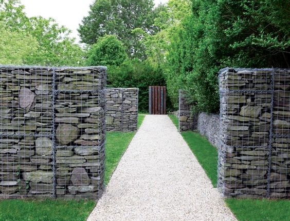 37-fascinating-gabion-ideas-to-outdoor-space-10
